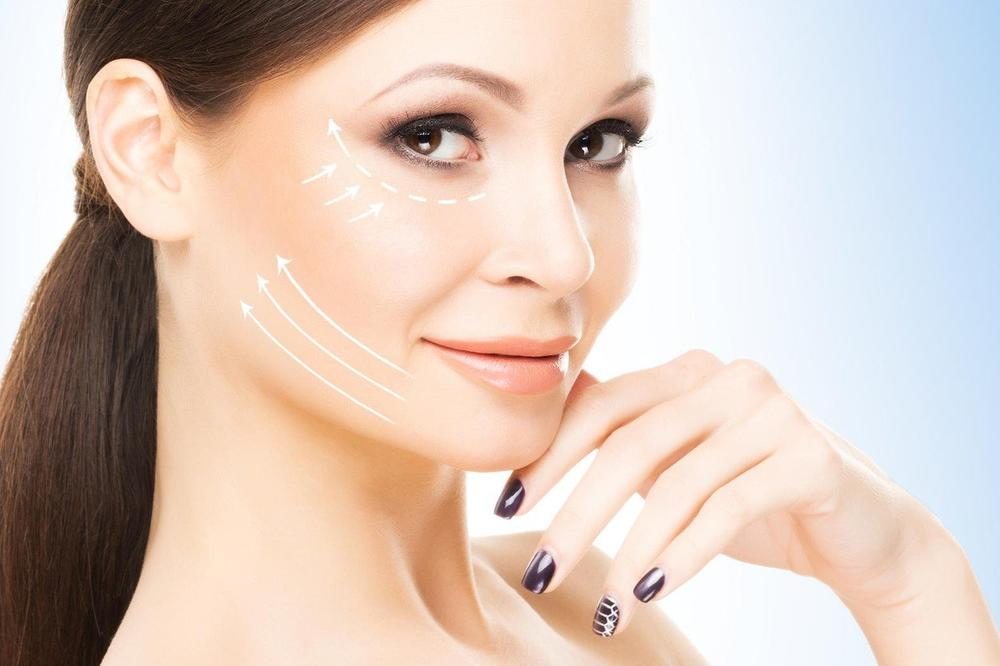 Briga o koži gubitak elasticnosti i čvrstoće