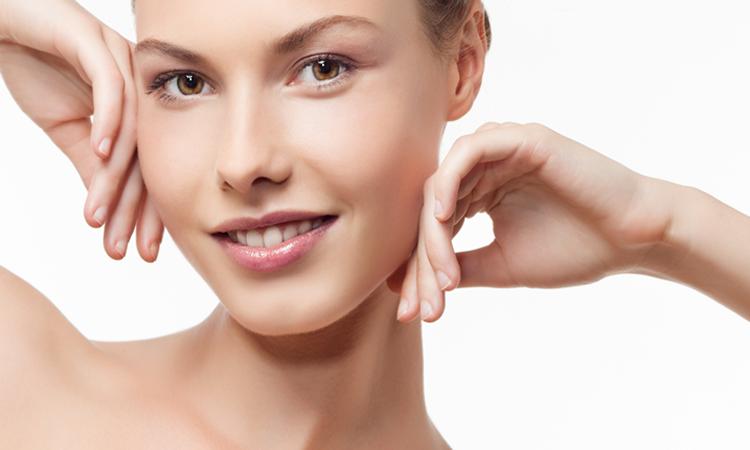 Naša koža je nas najveći organ i odraz našeg zdravlja i sreće